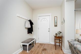 Photo 3: 418 McGee Street in Winnipeg: West End Residential for sale (5A)  : MLS®# 202109645