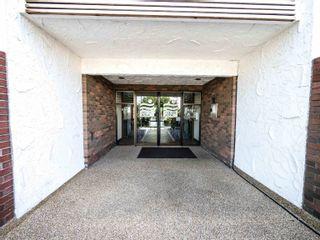 "Photo 16: 312 2450 CORNWALL Avenue in Vancouver: Kitsilano Condo for sale in ""THE OCEAN'S DOOR"" (Vancouver West)  : MLS®# R2620962"