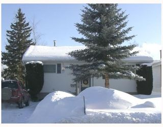 Photo 4: 134 LYON ST in Prince_George: Quinson House for sale (PG City West (Zone 71))  : MLS®# N179107