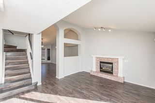 Photo 13: 186 Coral Springs Boulevard NE in Calgary: Coral Springs Detached for sale : MLS®# A1146889