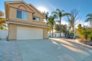 Photo 4: 39330 Calle San Clemente in Murrieta: Residential for sale : MLS®# 180065577