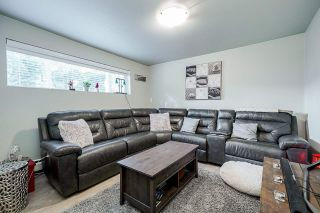 Photo 23: 2245 MARSHALL Avenue in Port Coquitlam: Mary Hill House for sale : MLS®# R2538887