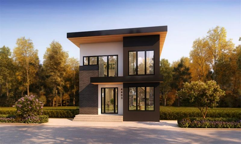FEATURED LISTING: 4407 17 Street Southwest Calgary