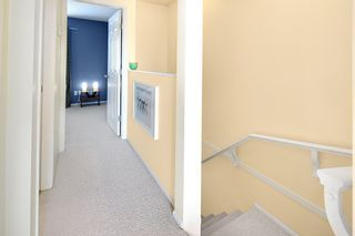 """Photo 10: 20 123 SEVENTH Street in New Westminster: Uptown NW Townhouse for sale in """"ROYAL CITY TERRACE"""" : MLS®# R2170926"""