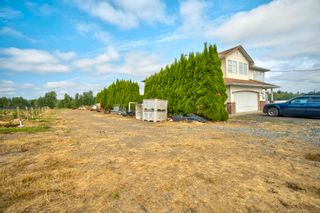 Photo 5: 3155 BRADNER Road in Abbotsford: Aberdeen Agri-Business for sale : MLS®# C8039365