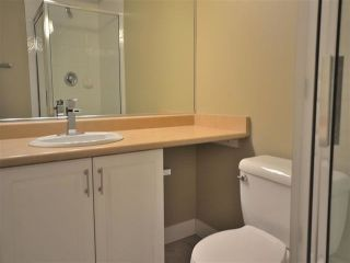"""Photo 11: 115 8139 121A Street in Surrey: Queen Mary Park Surrey Condo for sale in """"THE BIRCHES"""" : MLS®# R2478164"""