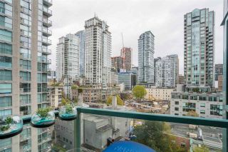 """Photo 20: 1202 939 HOMER Street in Vancouver: Yaletown Condo for sale in """"THE PINNACLE"""" (Vancouver West)  : MLS®# R2617528"""