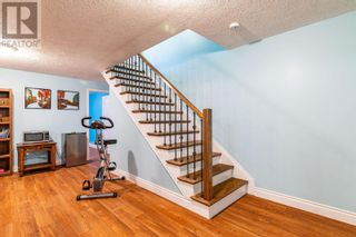 Photo 24: 30 Beer Street in Charlottetown: House for sale : MLS®# 202124833