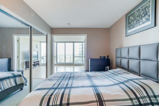 """Photo 13: 2105 9981 WHALLEY Boulevard in Surrey: Whalley Condo for sale in """"PARK PLACE"""" (North Surrey)  : MLS®# R2597250"""