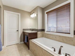 Photo 32: 117 Auburn Shores Way SE in Calgary: Auburn Bay Detached for sale : MLS®# A1066461