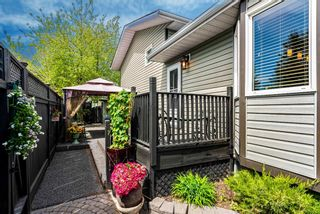 Photo 22: 219 Riverbirch Road SE in Calgary: Riverbend Detached for sale : MLS®# A1109121