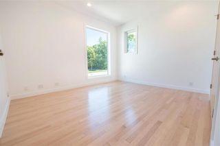 Photo 12: 10 Greenlawn Street in Winnipeg: Residential for sale (1C)  : MLS®# 202000390
