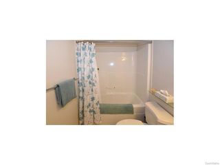 Photo 11: 313B 415 Hunter Road in Saskatoon: Stonebridge Residential for sale : MLS®# 613282