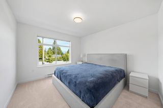 """Photo 11: 81 19696 HAMMOND Road in Pitt Meadows: Central Meadows Townhouse for sale in """"Bonson Mosaic"""" : MLS®# R2619754"""