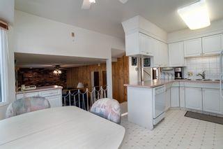 Photo 9: 10456 33 Avenue in Edmonton: Zone 16 House for sale : MLS®# E4225816