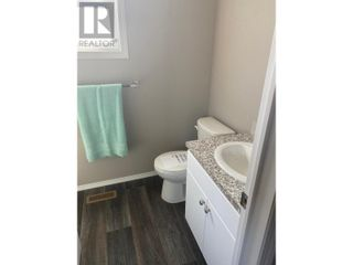 Photo 5: 24-235 AYLMER ROAD in Chase: House for sale : MLS®# 163735