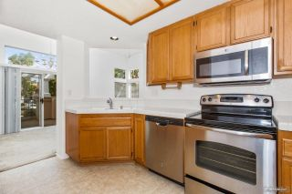Photo 10: UNIVERSITY CITY Townhouse for sale : 2 bedrooms : 7254 Shoreline Drive #138 in San Diego