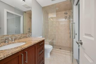 Photo 43: 40 Summit Pointe Drive: Heritage Pointe Detached for sale : MLS®# A1113205