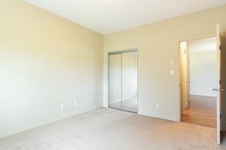 Photo 26: 225 2503 HANNA Crescent in Edmonton: Zone 14 Condo for sale : MLS®# E4245395