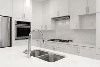 Photo 12:  in Edmonton: Zone 07 House for sale : MLS®# E4255459