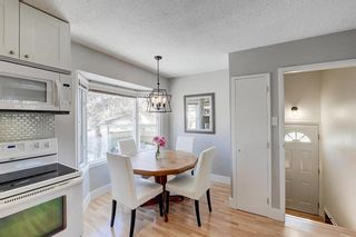 Photo 15: 716 Thorneycroft Drive NW in Calgary: Thorncliffe Detached for sale : MLS®# A1089145