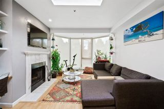 """Photo 16: PH10 2238 ETON Street in Vancouver: Hastings Condo for sale in """"Eton Heights"""" (Vancouver East)  : MLS®# R2562187"""