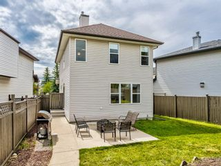 Photo 39: 159 COVEWOOD Park NE in Calgary: Coventry Hills Detached for sale : MLS®# A1083322