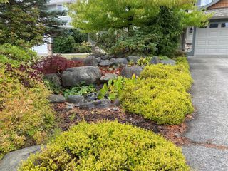 Photo 2: B 360 Carolyn Rd in : CR Campbell River Central Half Duplex for sale (Campbell River)  : MLS®# 886084
