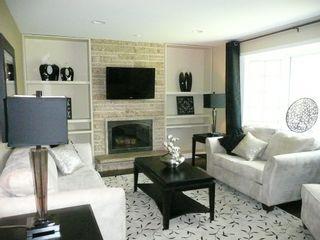 Photo 9:  in Winnipeg: Westwood / Crestview Single Family Detached for sale (West Winnipeg)