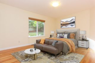 Photo 16: 1541 Cedarglen Rd in : SE Mt Doug House for sale (Saanich East)  : MLS®# 860999