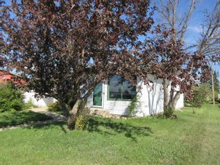 Photo 31: 809 2 Street: Thorhild House for sale : MLS®# E4262355