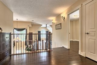 Photo 34: 40 TUSCANY GLEN Road NW in Calgary: Tuscany Detached for sale : MLS®# A1033612