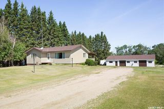 Photo 3: Shellbrook Acreage in Shellbrook: Residential for sale (Shellbrook Rm No. 493)  : MLS®# SK839801