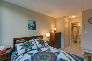 "Photo 11: 208 3520 CROWLEY Drive in Vancouver: Collingwood VE Condo for sale in ""MILLENIO"" (Vancouver East)  : MLS®# R2207254"