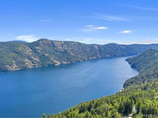 Photo 51: 371 McCurdy Dr in MALAHAT: ML Mill Bay House for sale (Malahat & Area)  : MLS®# 842698