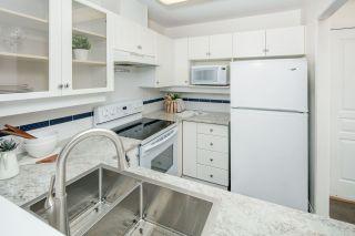 """Photo 13: 126 12633 NO. 2 Road in Richmond: Steveston South Condo for sale in """"Nautica North"""" : MLS®# R2494041"""