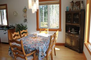 Photo 9: 5160 Cowichan Lake Rd in : Du West Duncan House for sale (Duncan)  : MLS®# 869501