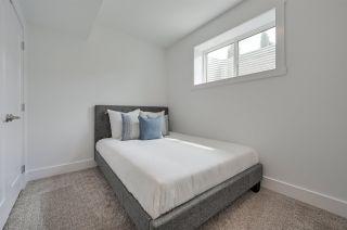 Photo 41:  in Edmonton: Zone 10 House for sale : MLS®# E4204023