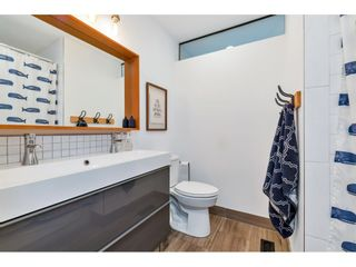 """Photo 17: 4933 209 Street in Langley: Langley City House for sale in """"Nickomekl/Newlands"""" : MLS®# R2522434"""