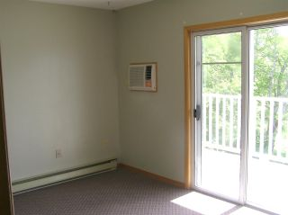 Photo 15: 17-19 Lakeside Road in Hebron: County Hwy 1 Multi-Family for sale (Yarmouth)  : MLS®# 202016874