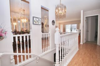 Photo 23: 44 3055 Trafalgar Street in Abbotsford: Central Abbotsford Townhouse for sale : MLS®# R2623352