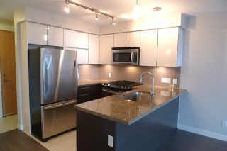"""Photo 2: 1509 6733 BUSWELL Street in Richmond: Brighouse Condo for sale in """"NOVA"""" : MLS®# R2173647"""