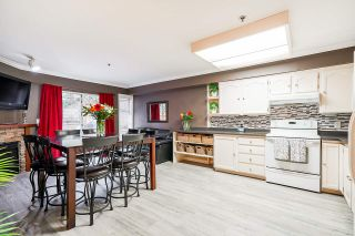 """Photo 12: 3 1560 PRINCE Street in Port Moody: College Park PM Townhouse for sale in """"Seaside Ridge"""" : MLS®# R2570343"""