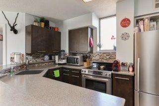 Photo 11: 95 Lombard St Unit #805 in Toronto: Church-Yonge Corridor Condo for sale (Toronto C08)  : MLS®# C3958963