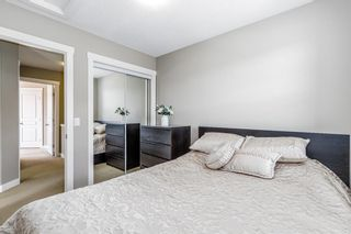 Photo 24: 243 Mckenzie Towne Link SE in Calgary: McKenzie Towne Row/Townhouse for sale : MLS®# A1106653