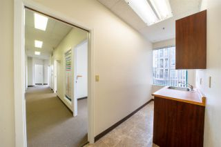 Photo 5: 204 22314 FRASER Highway: Office for lease in Langley: MLS®# C8037458