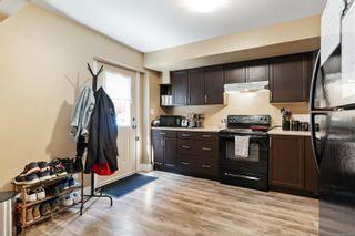 Photo 25: 5207 Dewar Rd in : Na North Nanaimo House for sale (Nanaimo)  : MLS®# 873655
