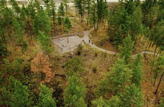 Photo 17: 1542 Granite Road in Lake Country: Land for sale (Lake Country South West)  : MLS®# 10235088