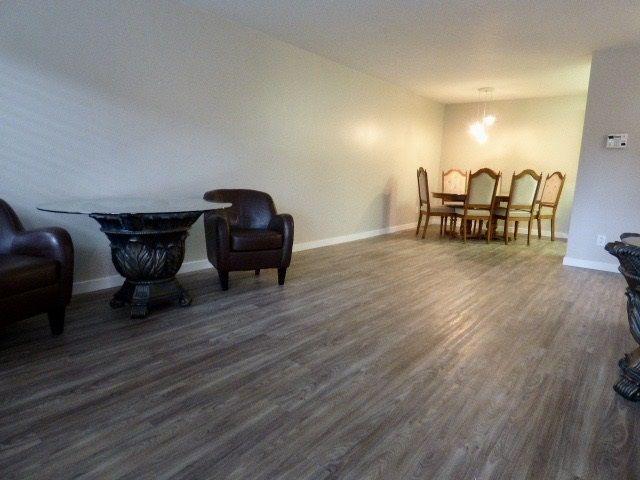 "Photo 8: Photos: 117 7694 EVANS Road in Chilliwack: Sardis West Vedder Rd Condo for sale in ""Creekside"" (Sardis)  : MLS®# R2543218"