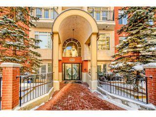Photo 2: 302 923 15 Avenue SW in Calgary: Beltline Condo for sale : MLS®# C4093208